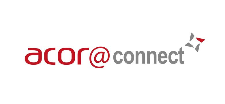 Acor@connect